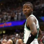 NBA – Terry Rozier pas très fan de son temps de jeu actuel