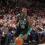 NBA – Les Suns à fond sur Terry Rozier