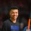 NBA – Les Français de la nuit : Luwawu-Cabarrot est toujours bloqué sur le banc