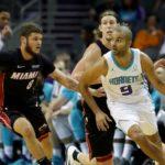 NBA – Nuit historique pour l'éternel Tony Parker !
