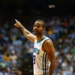 NBA – Tony Parker : les raisons d'une renaissance