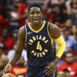 NBA – Gros coup de théâtre pour Victor Oladipo !