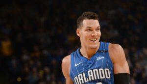 NBA – Aaron Gordon part à l'Ouest contre 2 joueurs et un pick !