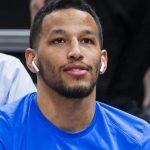 NBA – Thunder : Andre Roberson prolonge son passage à l'infirmerie
