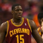 NBA – Le pire choix de Draft de chaque franchise depuis 2008 (conférence Est)