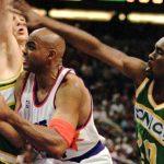 NBA – Les joueurs qui ont réussi le 100%, ou «perfect absolu»