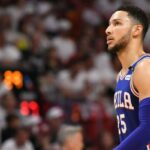 NBA – « Je veux voir Ben Simmons dans une de ces deux franchises ! »