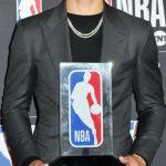 NBA – Pronostics : Qui sera le rookie de l'année ?