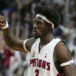 NBA – Les 2 stats délirantes de la carrière de Ben Wallace