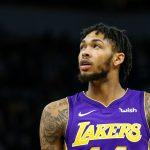 NBA – Top 5 de la nuit : Les Lakers font mal aux cercles