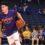 NBA – Devin Booker tout proche d'un retour