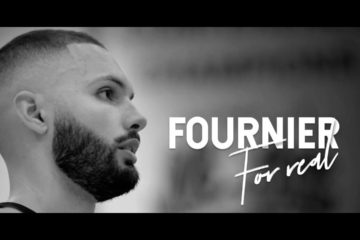 Fournier For Real épisode