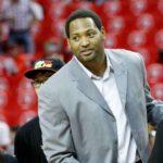 NBA – Robert Horry regrette certaines évolutions du jeu
