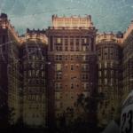 NBA – L'hôtel « hanté » qui terrifie les joueurs de la ligue