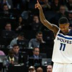 NBA – Jamal Crawford signe aux Suns