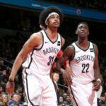 NBA – La question à 90 millions pour les Nets