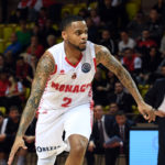 FIBA – DJ Cooper exclu jusqu'en 2020 pour dopage