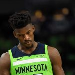 NBA – Jimmy Butler, le mal aimé de la Ligue ?