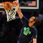 NBA – La statistique symbolique sur la rédemption de Joakim Noah à Memphis