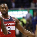 NBA – Otto Porter réagit aux critiques de ses coéquipiers
