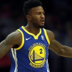NBA – Jordan Bell raconte ses problèmes avec un stalker