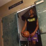 NBA – Quand Kobe faisait de LeBron James un vrai leader