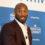 NBA – Kobe Bryant donne son avis sur les Lakers : playoffs ou pas ?