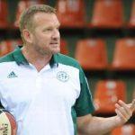 Eurocup – Kyle Milling : « Ils ont joué comme je le souhaite »