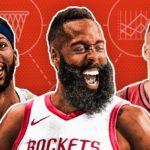Avoir le League Pass NBA gratuit, est-ce possible ?