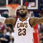 NBA – Pronostics : Quelles seront les meilleures équipes de l'Est cette saison ?
