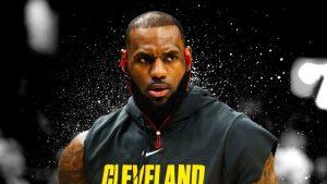 NBA – Difficile d'être coéquipier de LeBron James ? L'avis honnête de Kevin Love