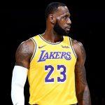 NBA – Top 5 de la nuit : Les Lakers distribuent le caviar