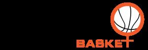 Logo du Tango Bourges Basket en LFB
