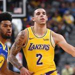 NBA – Lonzo Ball également contraint à couvrir son tatouage
