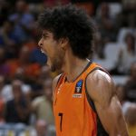 Liga Endesa – Valence : Louis Labeyrie absent 10 jours