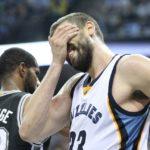 NBA – Quelles seront les pires équipes de l'Ouest cette saison ?
