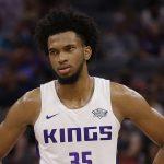 NBA – Quand le compte Twitter des Kings censure le score de son équipe