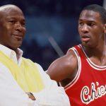 Rétro – «23 vs 39» : Le légendaire spot publicitaire avec deux Michael Jordan
