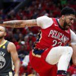 NBA – Les 10 plus gros mouvements potentiels de la saison 2018/19