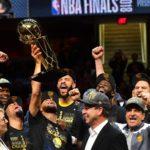 NBA – ESPN dévoile plusieurs scénarios pour les finales 2019
