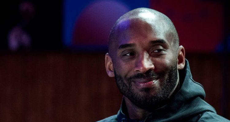 Pour Kobe Bryant cela ne fait aucun doute, les Lakers peuvent détrôner les Warriors à l'Ouest