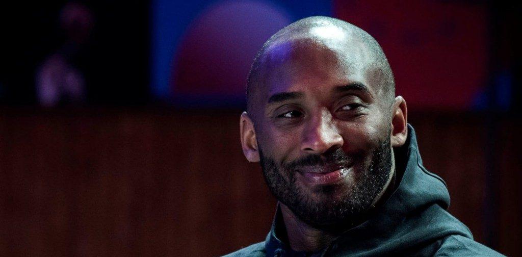 Kobe Bryant donne son avis sur Anthony Davis