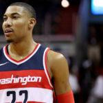 NBA – Scott Brooks attend plus d'Otto Porter
