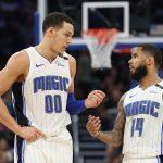 NBA – Pronostics : Quelles seront les pires équipes de l'Est cette saison ?