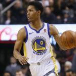 NBA – Patrick McCaw en froid avec ses coéquipiers aux Warriors ?