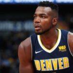 NBA – Nuggets : Paul Millsap veut faire partie des meilleures défenses