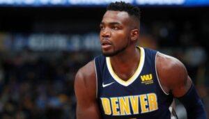 NBA – Programme de la nuit (24/11) : Thunder et Nuggets se retrouvent en back-to-back