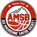 Aix Maurienne Savoie Basket, club de Pro B