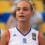 JO (jeunes) – Mathilde Peyregne couronnée à 3 points