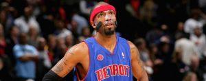 NBA – 10 « bons » joueurs qui ne devraient pas intégrer le Hall of Fame
